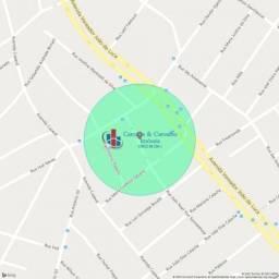 Apartamento à venda com 1 dormitórios em Jardim santo antoninho, São paulo cod:c1639640ef4