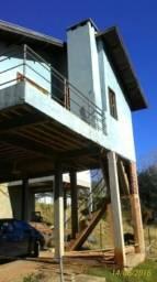 Casa à venda com 2 dormitórios em Planalto, Panambi cod:SC11011