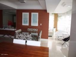 Alto Padrão para Venda em Balneário Camboriú, CENTRO, 3 dormitórios, 1 suíte, 3 banheiros,
