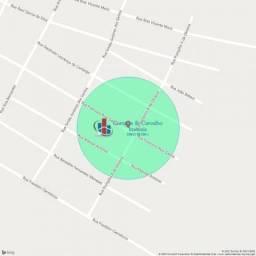 Apartamento à venda com 1 dormitórios em Olimpia, Olímpia cod:51d7a6a974c