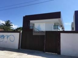 Apartamento para alugar com 3 dormitórios em Jardim atlântico, Olinda cod:AL04-24