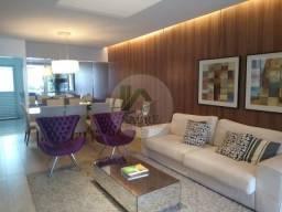 Casa 3 suítes a venda, condomínio Tales de Mileto, bairro Flores, Manaus-AM