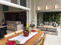 Apartamento com 4 dormitórios à venda, 238 m² por R$ 1.890.000 - Portal do Morumbi - São P