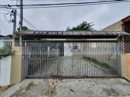 Casa com 3 dormitórios para alugar, 70m² - Mirandópolis - São Paulo/SP