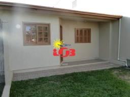 Casa para alugar com 3 dormitórios em Mariluz plano b, Imbé cod:228 AL