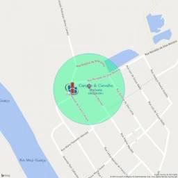Casa à venda com 2 dormitórios em Loteamento cidade nova mogi, Mogi guaçu cod:9efa6700f5c