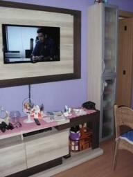 Apartamento à venda com 2 dormitórios em Jardim leopoldina, Porto alegre cod:SC6333