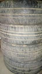 Pneus aro 15 Pirelli