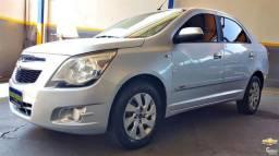 Chevrolet Cobalt  LT 1.4 8V (Flex)  MANUAL