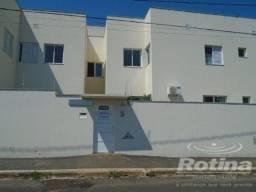 Apartamento à venda, 3 quartos, 2 vagas, Vigilato Pereira - Uberlândia/MG