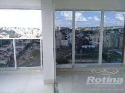 Apartamento à venda, 3 quartos, 1 vaga, Tubalina - Uberlândia/MG