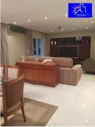 Apartamento à venda com 4 dormitórios em Belenzinho, São paulo cod:AP0012_BELOS