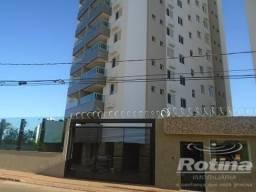 Apartamento à venda, 2 quartos, 2 vagas, Copacabana - Uberlândia/MG