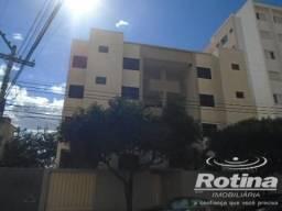 Apartamento à venda, 2 quartos, 1 vaga, Santa Maria - Uberlândia/MG