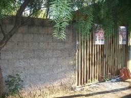 Terreno para aluguel, Santa Luzia - Uberlândia/MG