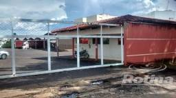 Galpão para aluguel, Presidente Roosevelt - Uberlândia/MG