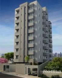 Apartamento à venda, 2 quartos, 1 vaga, Aparecida - Uberlândia/MG