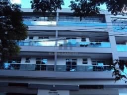 Apartamento à venda com 4 dormitórios em Braunes, Nova friburgo cod:834