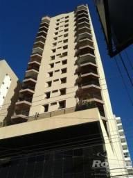 Apartamento à venda, 4 quartos, 2 vagas, Centro - Uberlândia/MG