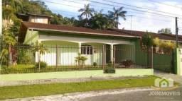 Casa para Venda em Joinville, Costa e Silva, 3 dormitórios, 1 suíte, 2 banheiros, 2 vagas