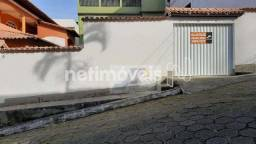 Apartamento para alugar com 1 dormitórios em São francisco, Cariacica cod:826727