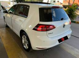 VOLKSWAGEN GOLF HIGHLINE 1.4 TSI 140CV MEC.
