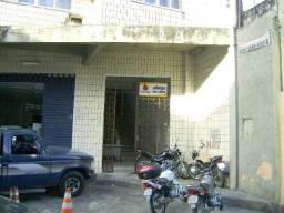 L001444 - SALA - ALUGUEL