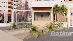 Apartamento à venda, 2 quartos, 1 vaga, Jardim Holanda - Uberlândia/MG