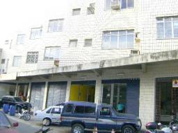 L001455 - SALA - ALUGUEL