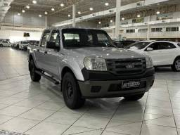 Ford Ranger XL  4X4