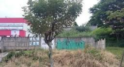 Terreno para aluguel, Tabajaras - Uberlândia/MG