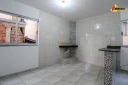 Kitnet para aluguel, 1 quarto, Centro - Divinópolis/MG