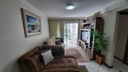 Apartamento 3 quartos (2 suítes) no Centro de Guarapari