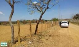 Chácara à venda em Setor de chacaras araguaia, Novo gama cod:113