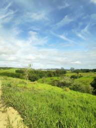 Vendo propriedade Rural localizado no município de Boca da Mata /AL com 71 tarefas