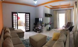 Casa à venda com 3 dormitórios em Mapim, Várzea grande cod:BR3CS10397