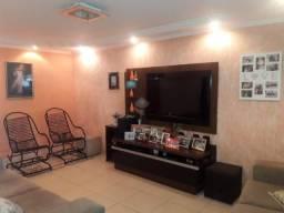 Casa de condomínio à venda com 5 dormitórios cod:BR5CS10882
