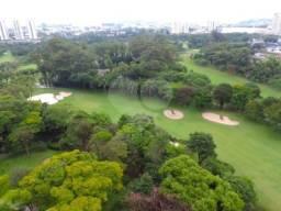 Apartamento à venda com 4 dormitórios em Jardim marajoara, São paulo cod:375-IM166108
