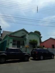 Casa à venda com 5 dormitórios em Centro-norte, Cuiabá cod:BR5CS9234