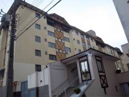 Alugo Apartamento Neva/centro