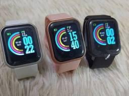 Smartwatch d20 79,99