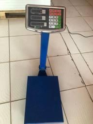 Balança até 150 kg