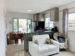 Excelente Apartamento na Praia de Palmas - Governador Celso Ramos