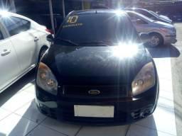 Ford ka Hatch completo + Gnv + 48 X 390,00 Primeira parcela por conta da loja