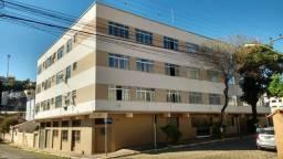 Vendo - Apartamento a 200 m do Centro de São Lourenço-MG