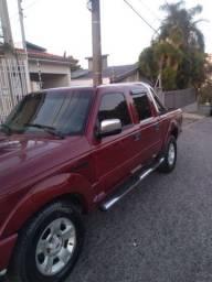 Ranger diesel 4x4  2004