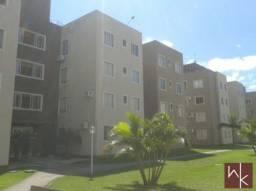 Apartamento 3 quartos, centro de Tijucas SC