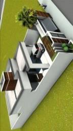 Casa Condomínio São José. Térrea 3 quartos 1 Suite