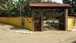 Alugo  fazenda 44.000m²  Nova Iguaçu