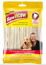 Ossinhos Baw Waw